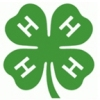 Brazos County 4H Club