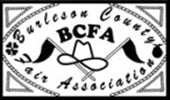 Burleson County Fair Association