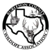 Burleson County Wildlife Association