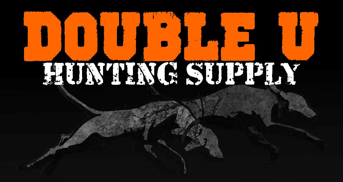 Double U Hunting Supply