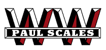 Paul Scale Company